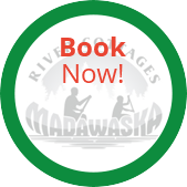 book now madawaska cottage